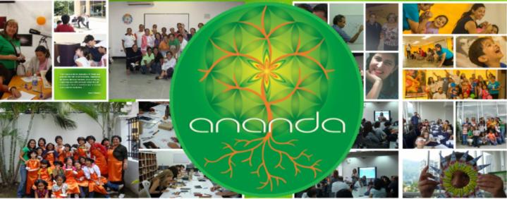 A.C. Ananda