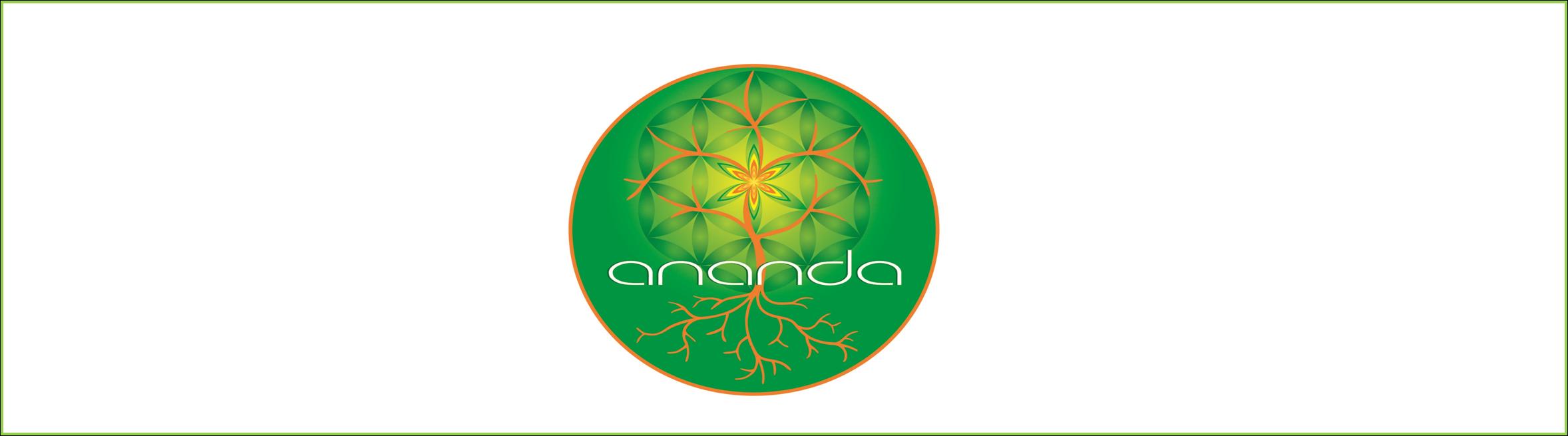 Asociación Civil Ananda